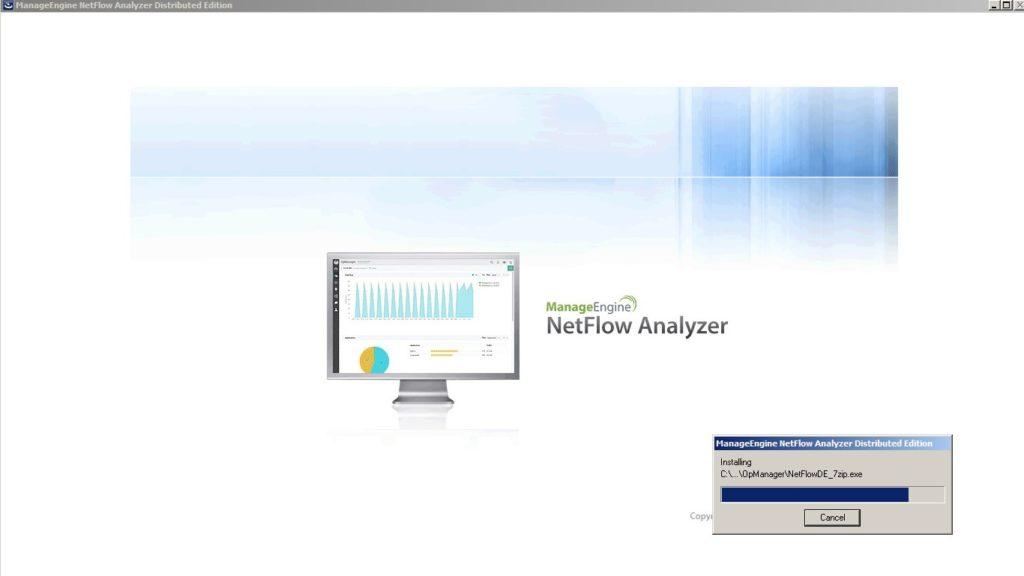 netflow10