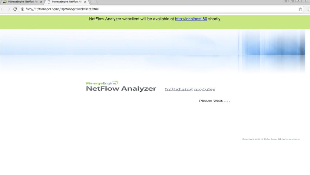 netflow11
