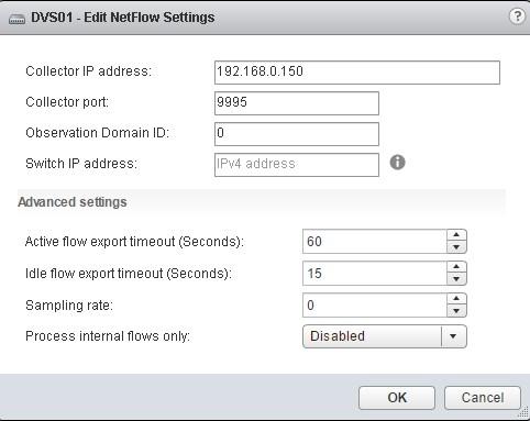 netflow17