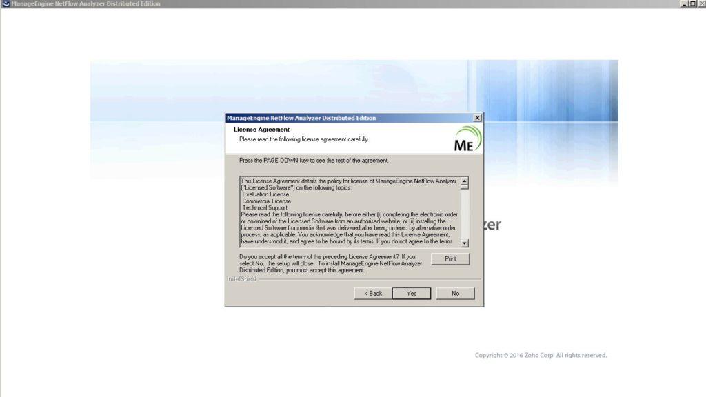 netflow3