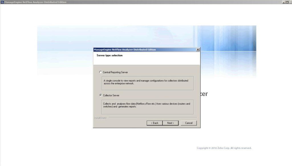 netflow5