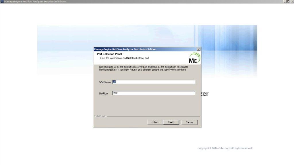 netflow6