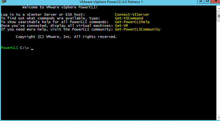 powercli1