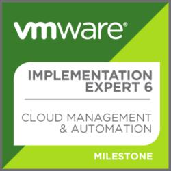 vmware_milestone_CMA_expert-e1502128382899